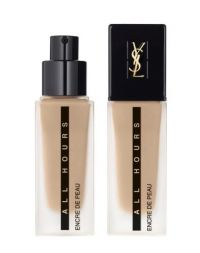 Yves Saint Laurent All Hours Foundation B30