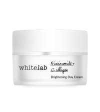 Whitelab Brightening Day Cream