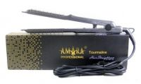 Amara Professional Hair Straightener
