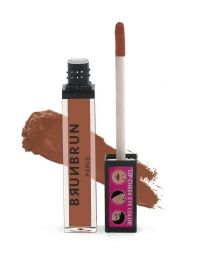 Brunbrun Paris Lip Cheek Eye Color Dazzled