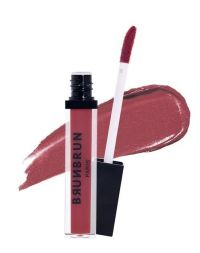 Brunbrun Paris Lip Cheek Eye Color Luster
