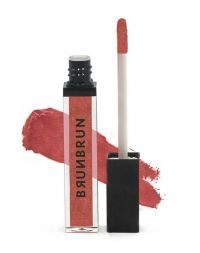 Brunbrun Paris Lip Glace Tulle