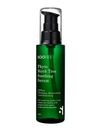 SOOFE'E Phyto Birch Tree Soothing Serum