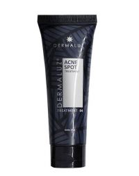 Dermaluz Acne Spot Treatment
