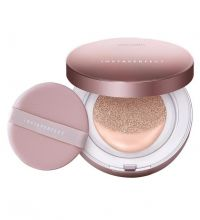 Instaperfect by Wardah Mineralight Matte BB Cushion Ivory