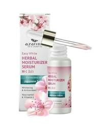 Azarine Cosmetics Easy White Herbal Moisturizer Serum