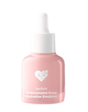 Harlette Waterymelon Deep Hydration Emulsion