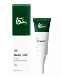 Everwhite Acnepair Cream