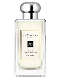 Jo Malone London Fig and Lotus Flower Cologne