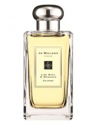Jo Malone London Lime Basil and Mandarin Cologne