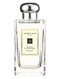 Jo Malone London Mimosa and Cardamom Cologne