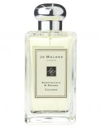Jo Malone London Honeysuckle and Davana Cologne