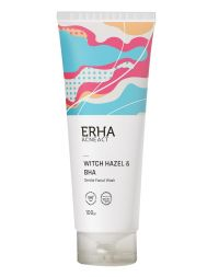 Erha  AcneAct Witch Hazel Gentle Acne Facial Wash