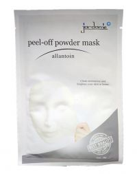 Jordanie Peel Off Powder Mask Allantoin