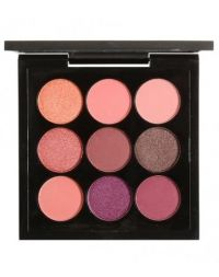 Focallure 9 Colors Eyeshadow #01