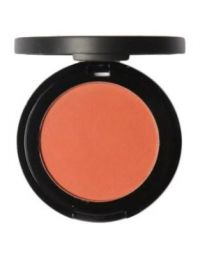 Focallure Color Mix Blush On B07 Tipsy