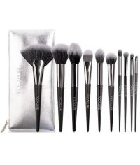 Focallure Makeup Brush Set