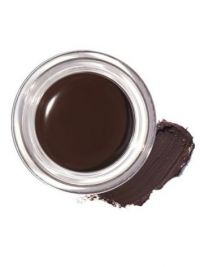 Focallure Brows Cream Long Lasting Chocolate