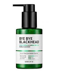 Some by Mi Bye Bye Blackheads 30 Days Miracle Green Tea Tox