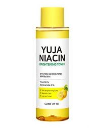 Some by Mi Yuja Niacin Brightening Toner
