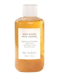 the Aubree Rose Bloom Petal Essence
