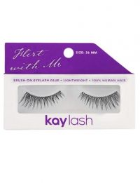 Kay Collection Kay Lash Flirt With Me