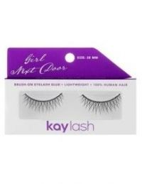 Kay Collection Kay Lash Girl Next Door