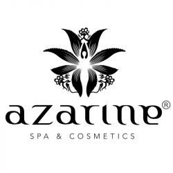 Azarine Cosmetics Spa