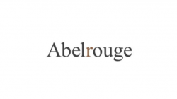 Abelrouge