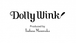 Dolly Wink