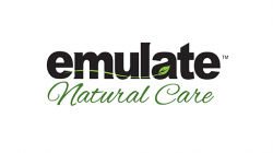 Emulate Natural Care