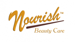 Nourish Beauty Care