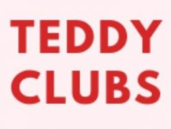 Teddy Clubs