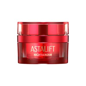 Astalift Night Cream