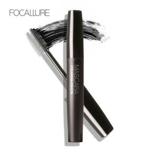 Focallure Volume & Length Mascara