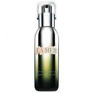 La Mer The Regenerating Lifting Serum Serum