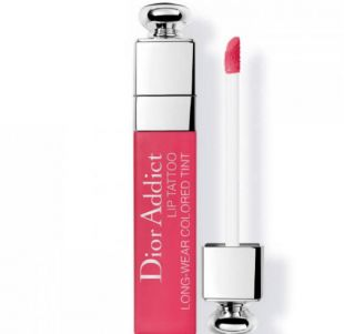 Dior Dior Addict Lip Tattoo 761 Natural Cherry