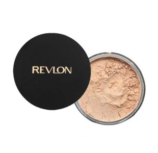 Revlon Touch & Glow Medium Beige