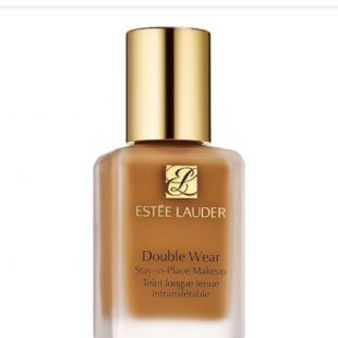 Estee Lauder Double Wear Stay in Place Makeup Rich Ginger