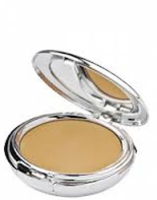 ULTIMA II Delicate Cream Makeup Beige