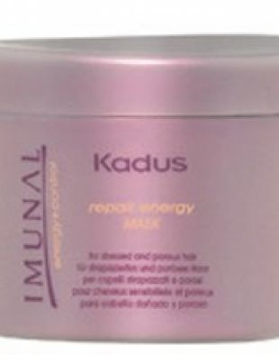 Kadus Professional Hair Mask Repair Energy Mask