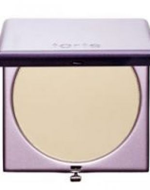 Tarte Cosmetics Provocateur Mineral Pressed Powder SPF 8 04 light