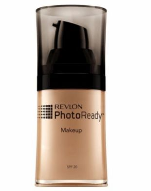 Revlon PhotoReady Makeup Nude