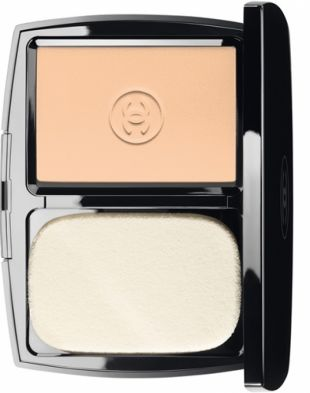 Chanel Double Perfection Foundation Powder Ivory Beige