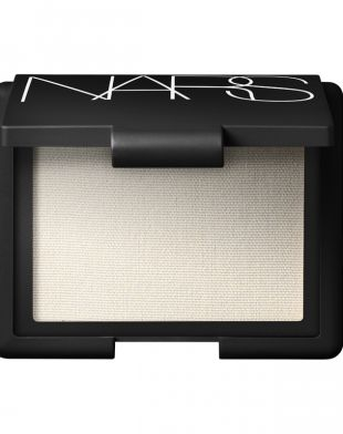NARS Highlighting Blush Albatross