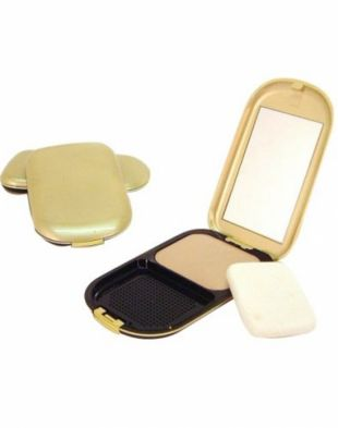 Max Factor Facefinity Compact Porcelain