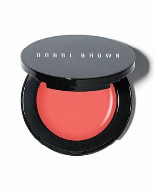 Bobbi Brown Pot Rouge for Lips & Cheeks Pale Pink