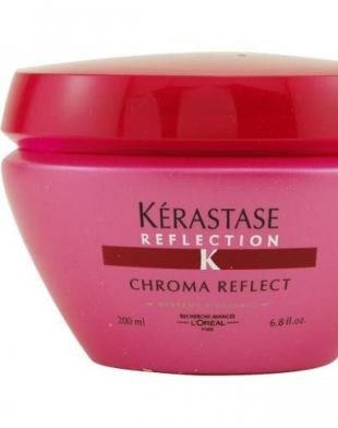 Kérastase Chroma Reflect Masque