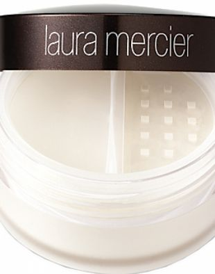 Laura Mercier Mineral Finishing Powder No 1