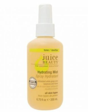 Juice Beauty Juice Beauty Hydrating Mist